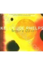Купити - Музика - Kelly Joe Phelps: Beggar's Oil (Import)
