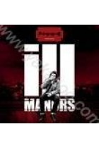 Купити - Музика - Plan B: Ill Manors [Deluxe Edition]  (Import)