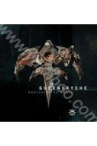 Купити - Музика - Queensryche: Dedicated To Chaos  (Import)