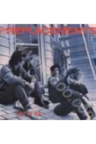 Купити - Музика - The Replacements: Let It Be (Import)