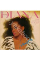 Купити - Музика - Diana Ross: Why Do Fools Fall in Love  (Import)