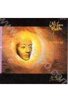 Купити - Музика - Uli Jon Roth & Electric Sun:  Beyond The Astral Skies (Import)