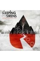 Купити - Музика - Sleeping With Sirens: With Ears To See & Eyes To Hear (Import)