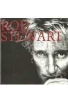 Купити - Музика - Rod Stewart: Some Guys Have All the Luck (Import)