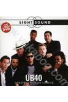 Купити - Музика - UB40: Sight & Sound: Greatest Hits (Import)