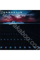 Купити - Музика - Vangelis: The City (Import)