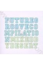 Купити - Музика - Various Artists: Future Groove: Compilation Mixed by Desert (Import)
