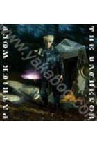 Купити - Музика - Patrick Wolf: The Bachelor (Import)