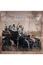 Купити - Музика - Neil Young and Crazy Horse: Americana (Import)