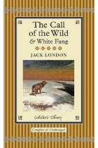 Купити - Книжки - The Call of the Wild & White Fang
