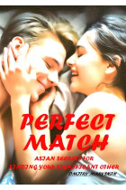 Купити - Електронні книжки - Perfect Match: Asian Secrets for Finding Your Significant Other