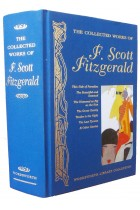 Купити - Книжки - The Collected Works of F. Scott Fitzgerald