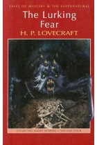 Купити - Книжки - The Lurking Fear. Collected Short Stories. Volume 4