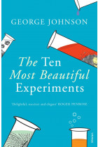 Купити - Книжки - The Ten Most Beautiful Experiments