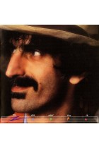 Купити - Музика - Frank Zappa: You Are What You Is (Import)