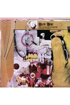 Купити - Музика - Frank Zappa / The Mothers Of Invention: Uncle Meat (2 LP) (Import)