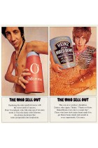 Купити - Музика - The Who: The Who Sell Out (LP) (Import)