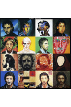 Купити - Музика - The Who: Face Dances (LP) (Import)