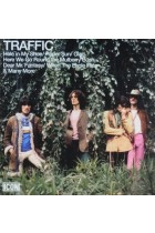 Купити - Музика - Traffic: The Best Of Traffic (Import)