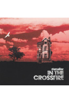 Купити - Музика - Starsailor: In The Crossfire (Single) (Import)