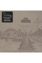 Купити - Музика - Frank Sinatra: Watertown (LP) (Import)