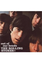 Купити - Музика - The Rolling Stones: Out Of Our Heads (international version) (Import)