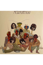 Купити - Музика - The Rolling Stones: Metamorphosis (LP) (Import)