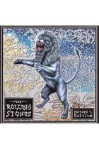 Купити - Музика - The Rolling Stones: Bridges To Babylon (Import)