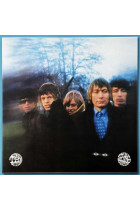 Купити - Музика - The Rolling Stones: Between The Buttons (LP) (Import)