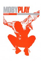 Купити - Музика - Moby: Play (CD+DVD) (Import)