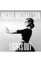 Купити - Музика - Ingrid Michaelson: Lights Out (2 LP) (Import)