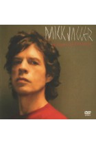 Купити - Музика - Mick Jagger: Visions Of Paradise (single) (Import)