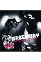 Купити - Музика - Green Day: Awesome As F**k (CD+DVD) (Import)