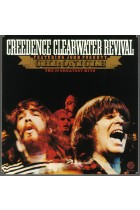Купити - Музика - Creedence Clearwater Revival: Chronicle - The 20 Greatest Hits (Import)