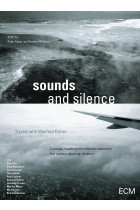 Купити - Музика - Sounds And Silence: Travels With Manfred Eicher (BD) (Import)