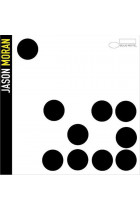 Купити - Музика - Jason Moran: Ten (Import)