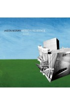 Купити - Музика - Jason Moran: Artist In Residence (Import)