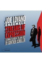 Купити - Музика - Joe Lovano Ensemble: Streams Of Expression (Import)