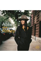 Купити - Музика - Abbey Lincoln: Abbey Sings Abbey (Import)