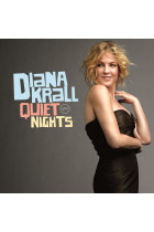 Купити - Музика - Diana Krall: Quiet Nights (Import)