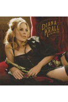 Купити - Музика - Diana Krall: Glad Rag Doll (Import)