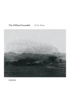 Купити - Музика - The Hilliard Ensemble: Il Cor Tristo (Import)