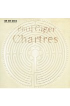 Купити - Музика - Paul Giger: Chartres (LP) (Import)