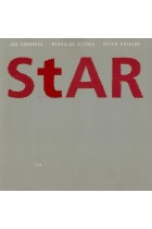 Купити - Музика - Jan Garbarek, Miroslav Vitous, Peter Erskine: StAR (LP) (Import)
