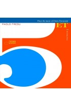 Купити - Музика - Paolo Fresu 5et: Thinking - Plays The Music Of Ettore Fioravanti (Import)