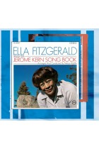 Купити - Музика - Ella Fitzgerald: Ella Fitzgerald Sings The Jerome Kern Song Book (Import)