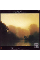 Купити - Музика - Bill Evans: Quintessence (Import)