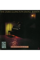 Купити - Музика - The Duke Ellington Small Bands: Intimacy Of The Blues (Import)