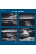Купити - Музика - Gavin Bryars: After The Requiem (LP) (Import)