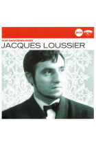 Купити - Музика - Jacques Loussier: Play Bach Highlights (Import)